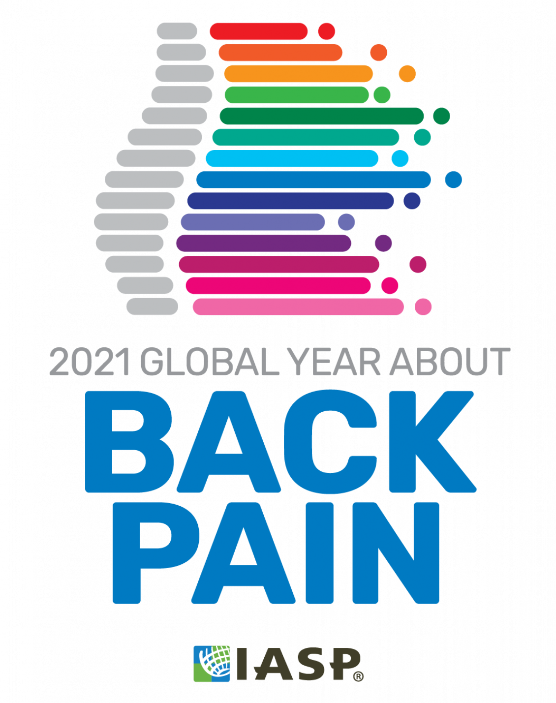 Did you miss the #GlobalYear2021 Back Pain Webinar: 18 March 2021